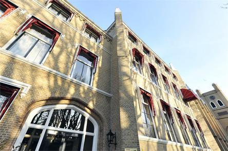 Kwieker communicatieteam Nassaulaan 13-14 Den Haag