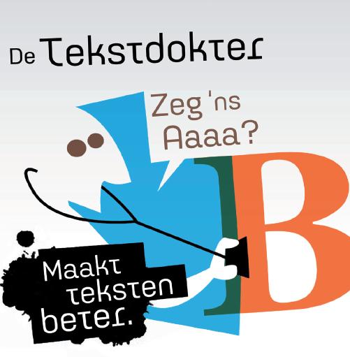 tekstdokter