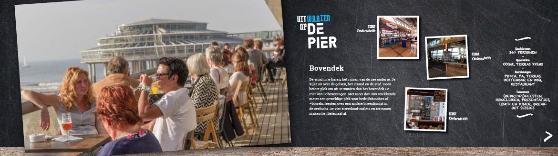 Pier_brochure_binnenwerk1