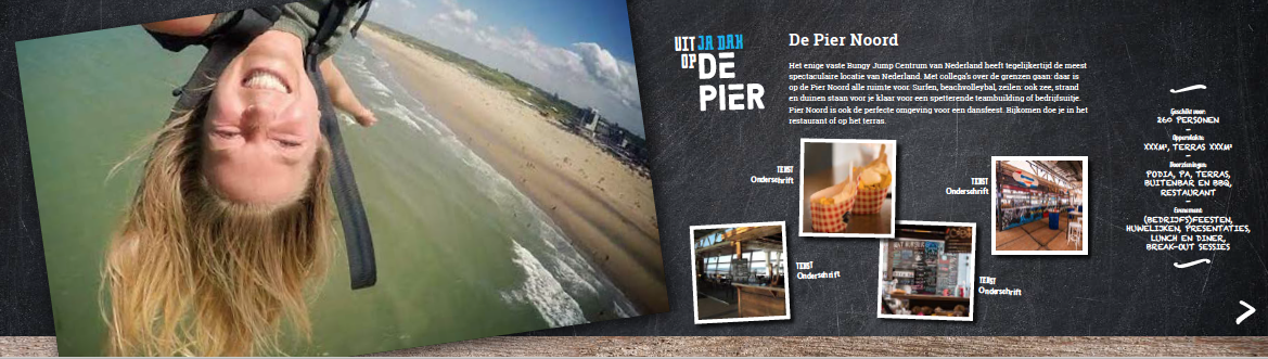 Pier_brochure_binnenwerk2