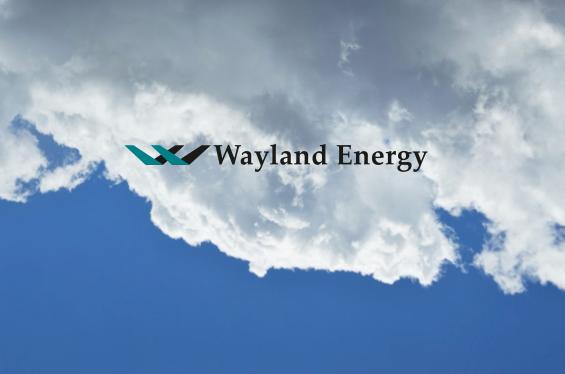 Kwieker aan de slag voor Wayland