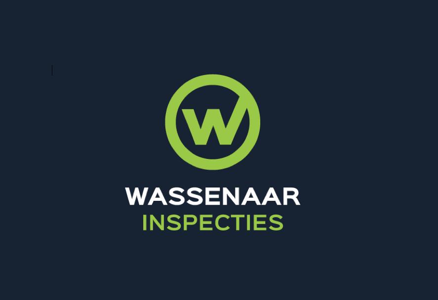 Vliegende Start Voor Wassenaar Inspecties Kwieker Communicatieteam