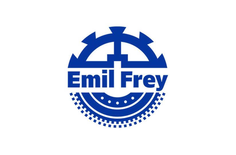 Emil Frey kiest Kwieker