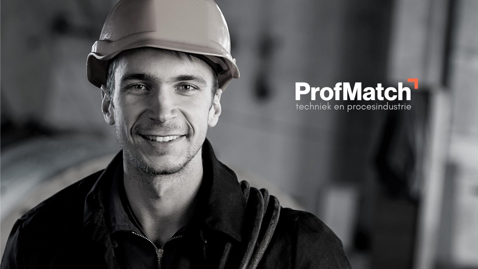 ProfMatch kiest voor Kwieker